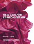 NZ Fashion Design