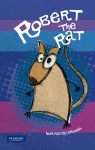 Robert The Rat