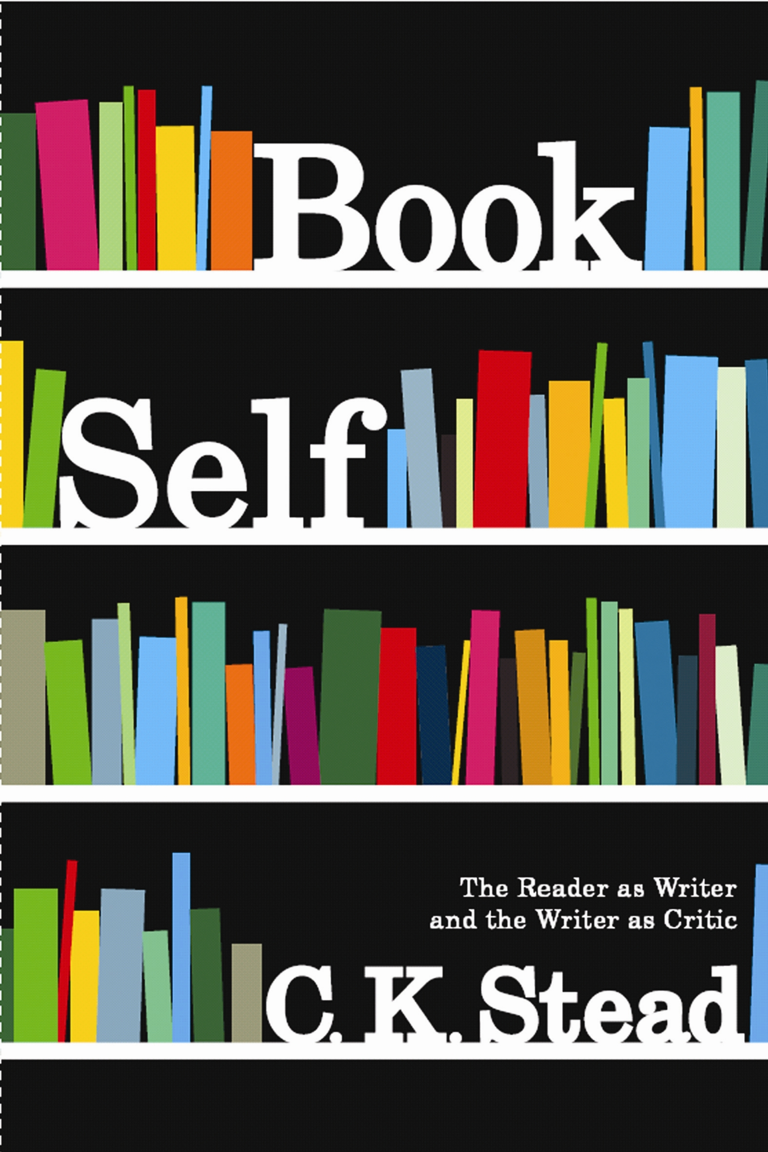 Bookself