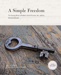 A Simple Freedom