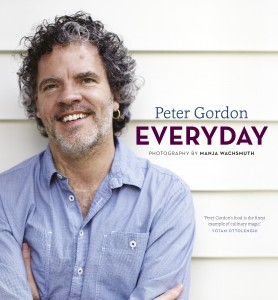 COV_Peter Gordon Everyday