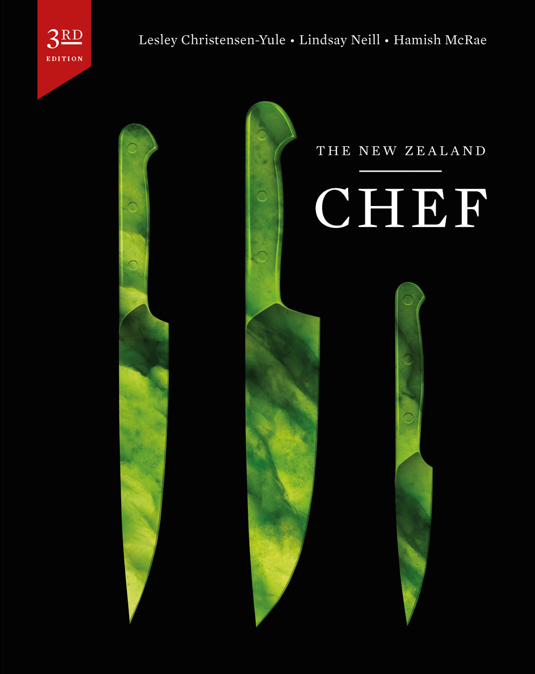Book Cover Design New Zealand : Best educational highly commended nz chef panz book