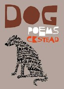 2003 best cover Dog poems (2)
