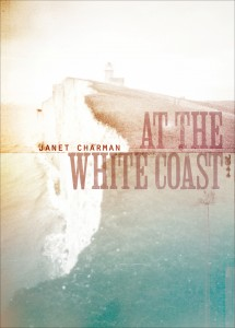 AUP-at-the-white-coast