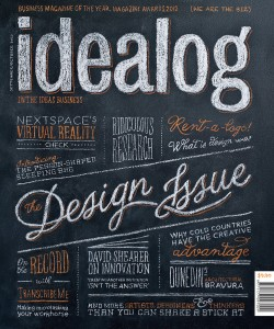 ID41 cover