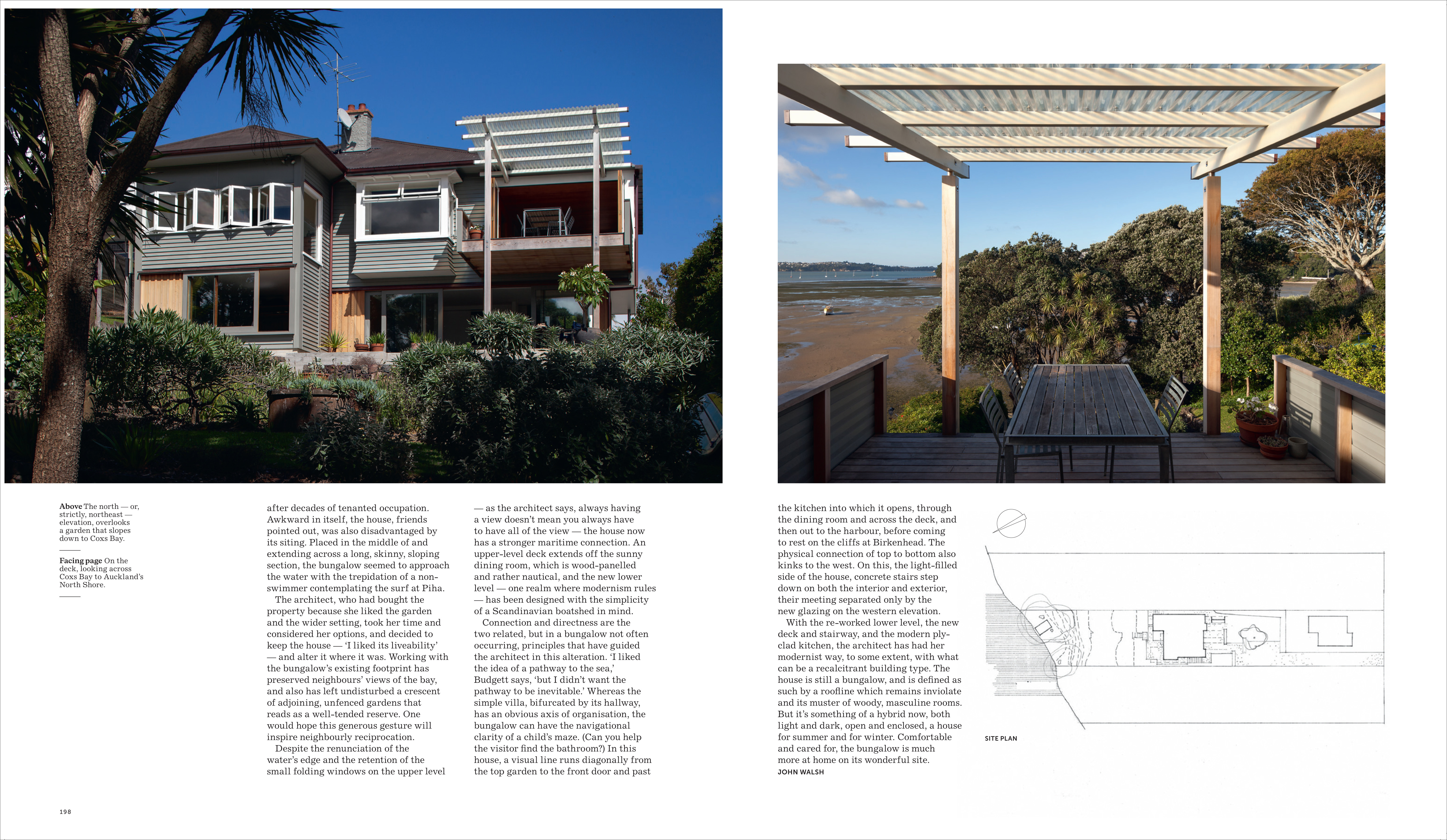 2013 best illustrated highly commended big house small house pages from 1bigsmallhousetxt fnlspreads 8 1