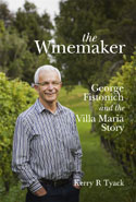 The Winemaker resized