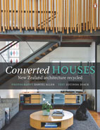 converted-houses-new-zealand-architecture-recycled