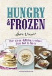 Hungry and Frozen cover
