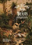 Book of beasts cover