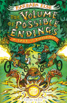 The Volume of Possible Endings cover
