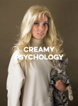 creamy psychology cover