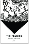 The Families cover