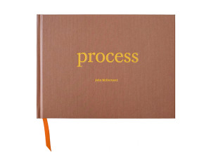 Process cover image
