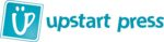 Upstart-Horizontal-logo