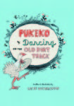 Pukeko Dancing cover