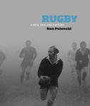 Rugby cover