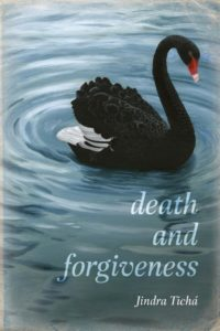 cover-Death and Forgivenss