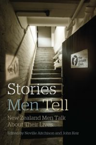 cover-stories-men-tell